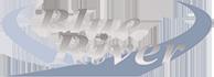 Blue River Logistic Services Co.Ltd